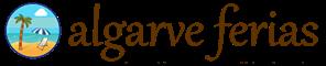 Algarve Férias - Casas e Apartamentos no Algarve para Férias