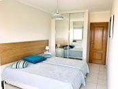 Apartamento Praia da Rocha T1 18