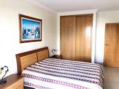 Apartamento Praia da Rocha T1 24