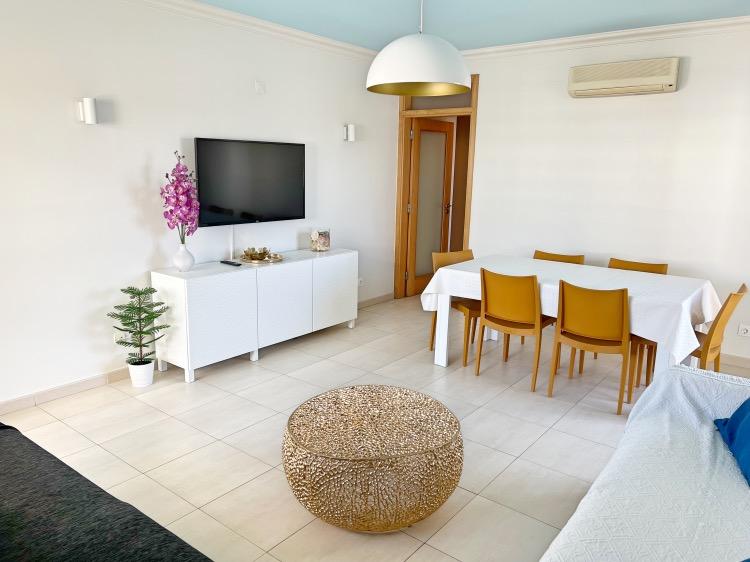 Vista mar Wi-Fi frente à praia 3