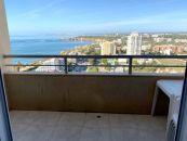 T1 com vista mar e piscina 17