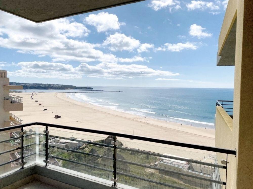 T2 Praia da Rocha, vista mar, wi-fi 3