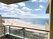 T2 Praia da Rocha, vista mar, wi-fi 15
