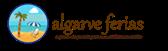 Algarve Férias – Casas e Apartamentos no Algarve para Férias